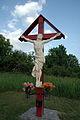Rotes Kreuz Oberlaa DSC 7547b.jpg