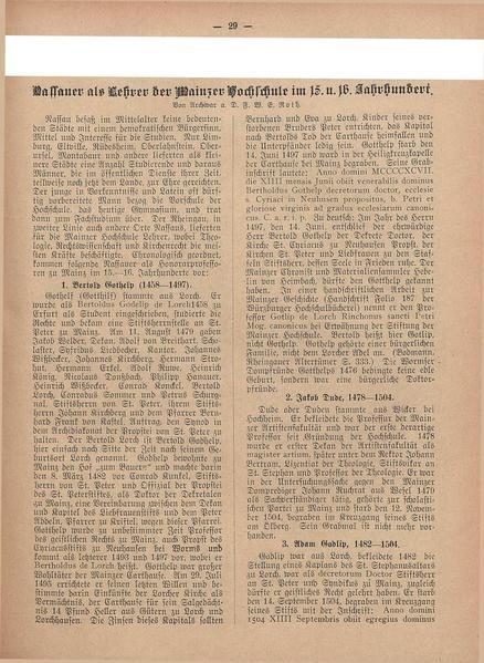 File:Roth Nassauer als Lehrer der Mainzer Hochschule im 15. u. 16. Jahrhundert.pdf