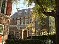 Rotterdam schielandshuis weerspiegeld.jpg