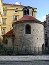 Rotunda-of-the-Holy-Cross-Prague2011c.jpg