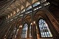 Rouen (24748515048).jpg