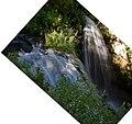 Roughrock Falls (3917159471).jpg