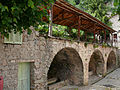 Roure - Lavoirs -200.jpg