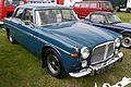 Rover P5B 1972 - Flickr - mick - Lumix.jpg