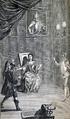 Rowe-Hamlet-1709.png