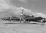 Royal Air Force Fighter Command, 1939-1945. CH11473.jpg