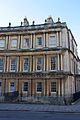 Royal Crescent, Bath 2014 11.jpg