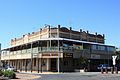 Royal Hotel, Gatton, Qld, established 1914.jpg