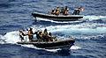 Royal Marine Boarding Teams MOD 45150756.jpg
