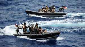 Royal Marine Boarding Teams MOD 45150756.jpg
