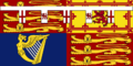 Royal Standard of the Richard, Duke of Gloucester.png