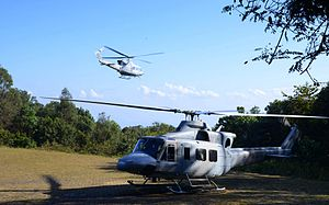 Royal Thai Air Force helicopters.JPG