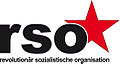 Rso-logo.jpg