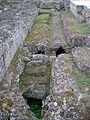 Ruínas de Conímbriga 46.jpg