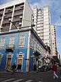 Rua Gal vitorino com Rua Mal Floriano Peixoto.jpg