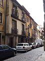 Rua São Bento da Vitória (14216772907).jpg
