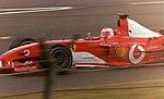 Rubens Barrichello 2003 Silverstone 2.jpg