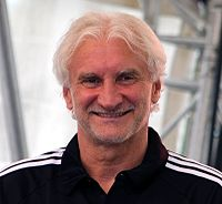 people_wikipedia_image_from Rudi Völler