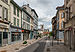 Rue Emile Zola, Troyes 20140509 6.jpg