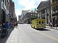 Rue Saint-Jean, Quebec 29.jpg