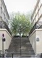 Rue Scarron (Paris) 02.jpg