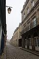 Rue de Lehon, Dinan, France.jpg