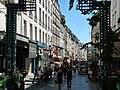 Rue des petits carreaux sud.jpg