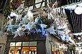 Rue du Chaudron.jpg