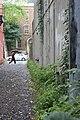 Ruelle verte à Chomedey, Montréal, Canada - 20110827-04.jpg