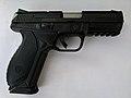 Ruger American 9mm.jpg