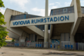 Ruhrstadion 28-05-2019.png