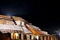 Ruinas de Tazumal en la noche - 02030004.jpg