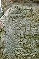 Ruine Konzenberg-2946.jpg