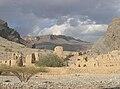 Ruins in Nizwa.jpg