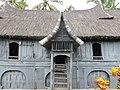Rumah Kampai Nan Panjang.jpg