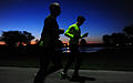 Running for a reason 150519-F-PD075-012.jpg
