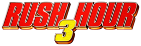 Rush Hour 3 Logo.png