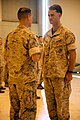 Russell Sanborn and Charles Rounds USMC-090717-M-1394J-001.jpg