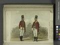 Russia, 1802-1805 (NYPL b14896507-1605626).tiff