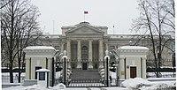Russian-embassy-in-Warsaw--07-(main-entry).JPG