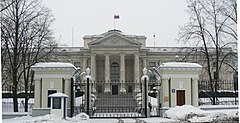 Russian-embassy-in-Warsaw--07-(main-entry).JPG