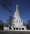 Russische Gedächtnisskirche in Leipzig 2H1A7972WI.jpg