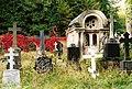 Russischer Friedhof Neroberg6.JPG