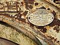 Rusty Steamroller Madagascar.jpg