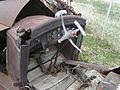 Rusty Vintage Car (2535894239).jpg