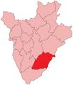Rutana, Burundi.png