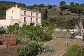 Rutes Històriques a Horta-Guinardó-can soler 02.jpg