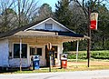 Ruth and jimmies abbeville mississippi.jpg