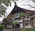 Ryōan-ji , 龍安寺 - panoramio (7).jpg