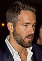 Ryan Reynolds 2014 TIFF The Voices Premiere (cropped).jpg